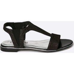 Rzymianki damskie: CheBello - Sandały