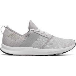 New Balance Damskie Obuwie Wxnrgoh, 40. Szare buty do biegania damskie New Balance. W wyprzedaży za 229,00 zł.