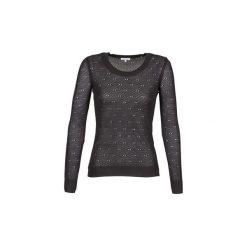 Swetry klasyczne damskie: Swetry Manoukian  613364