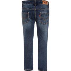 Jeansy dziewczęce: Levi's® 711 Jeans Skinny Fit denim
