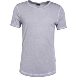 Koszulki polo: JOOP! Jeans CLARK Tshirt basic silver