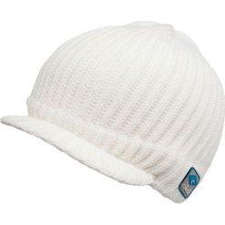 Czapki męskie: CHILLOUTS Czapka męska Jack Hat JA07 biała (CHI-3169)