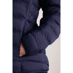 Kurtki i płaszcze damskie: Napapijri ARTICAGE  Kurtka zimowa dark blue