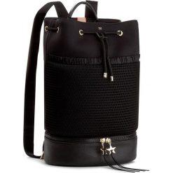 Plecaki damskie: Plecak ELISABETTA FRANCHI – BS-09A-76E2 Nero 110
