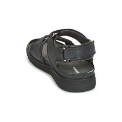Sandały Romika  GOMERA SANDALE 05 - 2