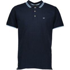 """Koszulki polo: Koszulka polo """"Talcott"""" w kolorze granatowym"""