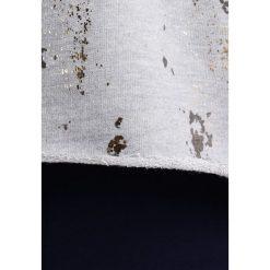 Bluzy damskie: Deha Bluza grey