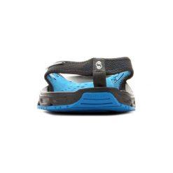 Sandały męskie: Sandały Salomon  Mens RX Break 394701