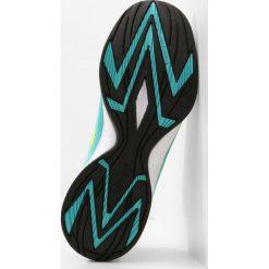 Hummel ROOT PLAY TROPHY Obuwie do piłki ręcznej ceramic. Niebieskie buty do koszykówki damskie marki Hummel, z gumy. W wyprzedaży za 198,55 zł.