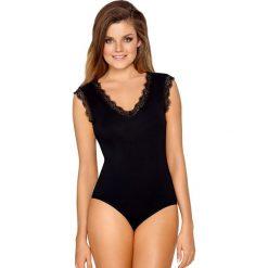 Bluzki body: Damskie body Adriana