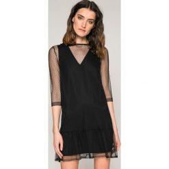 Sukienki balowe: Answear – Sukienka