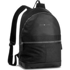 Plecaki damskie: Plecak TOMMY HILFIGER - Playful Novelty Backpack AM0AM02837 002
