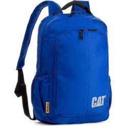 Plecaki męskie: Plecak CATERPILLAR – Innovado 83305 Storm Blue 282