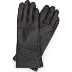 Rękawiczki damskie: 39-6-543-1 Rękawiczki damskie