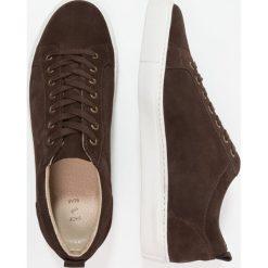 Tenisówki męskie: Shoe The Bear COLE Tenisówki i Trampki brown
