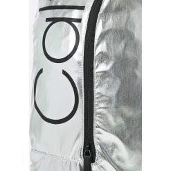 Calvin Klein - Plecak. Szare plecaki męskie Calvin Klein, z materiału. Za 629,90 zł.