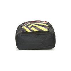 Plecaki Billabong  ALL DAY PACK. Czarne plecaki męskie marki Billabong. Za 127,20 zł.