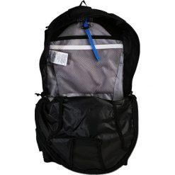 Plecaki męskie: Salomon TRAIL 20 Plecak black