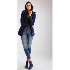 Odzież damska: Polo Ralph Lauren TOMPKINS Jeans Skinny Fit medium indigo