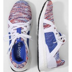 Buty do biegania damskie: adidas by Stella McCartney ULTRA BOOST PARLEY Obuwie do biegania treningowe blue/white