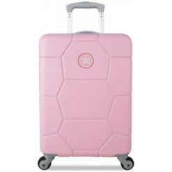 Suitsuit Walizka Tr-1225/3, Jasnoróżowa. Różowe walizki Suitsuit. Za 307,00 zł.