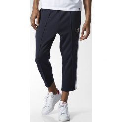 Bielizna męska: Spodnie adidas SST Relax Crop Legink (BK3631)