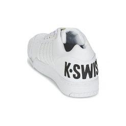 Tenisówki męskie: Buty K-Swiss  GSTAAD