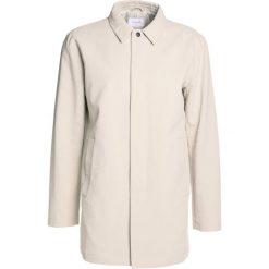 Płaszcze męskie: Legends SPRING MAC COAT Płaszcz wełniany /Płaszcz klasyczny beige