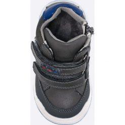 Buty dziecięce: Hasby – Buty dziecięce
