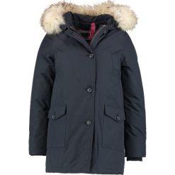 Płaszcze damskie pastelowe: Canadian Classics LINDSAY Płaszcz zimowy nav