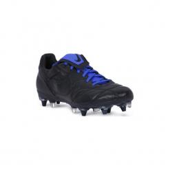 Buty do piłki nożnej Nike  PREMIER II SG PRO. Czarne buty skate męskie Nike, do piłki nożnej. Za 496,73 zł.