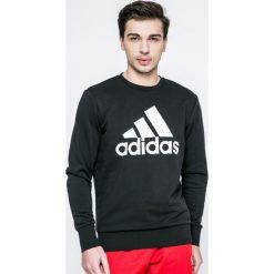 Bejsbolówki męskie: adidas Performance - Bluza