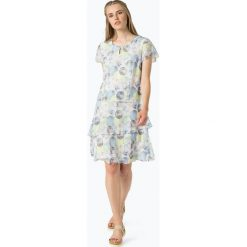 Sukienki hiszpanki: Gerry Weber - Sukienka damska, żółty