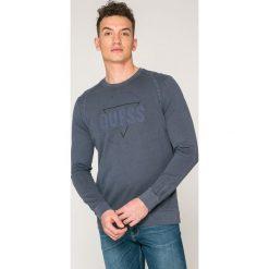 Bluzy męskie: Guess Jeans - Bluza