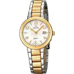 Zegarki damskie: Zegarek damski Jaguar Cosmopolitan J824_1
