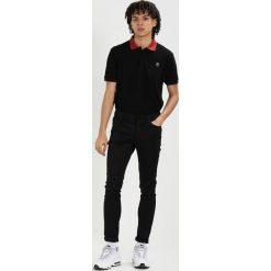 Cheap Monday TIGHT Jeans Skinny Fit black. Czarne rurki męskie Cheap Monday. Za 249,00 zł.