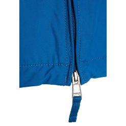 Napapijri RAINFOREST Kurtka zimowa mountain blue. Niebieskie kurtki chłopięce zimowe marki Napapijri, z materiału. W wyprzedaży za 471,20 zł.