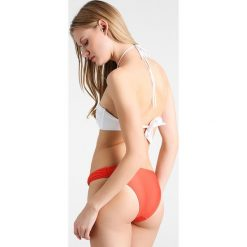 Bikini: Banana Moon JAWA COLLINS Dół od bikini orange