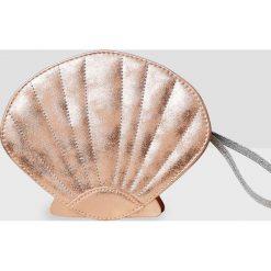 Kosmetyczki damskie: Etam - Kosmetyczka Mermaid