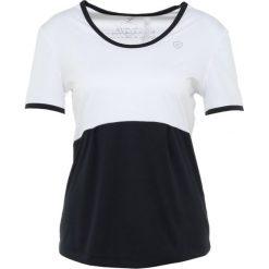 Limited Sports SALLY Tshirt basic eclipse blue/white. Niebieskie t-shirty damskie Limited Sports, z materiału. Za 209,00 zł.