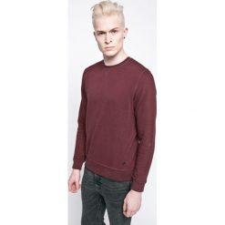 Casual Friday - Bluza. Brązowe bluzy męskie rozpinane marki Casual Friday, l, z bawełny. W wyprzedaży za 69,90 zł.