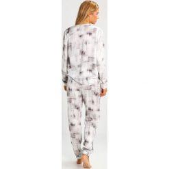 Piżamy damskie: Short Stories ONCE UPON A DREAM Spodnie od piżamy light stone