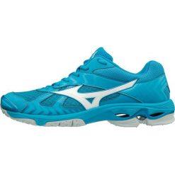 Mizuno Buty Do Siatkówki Męskie Wave Bolt 7 Bjewel Wht Hawaiianocean 43.0. Niebieskie buty do siatkówki męskie marki Mizuno. Za 449,00 zł.