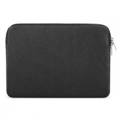 Torby na laptopa: Artwizz Neoprene Sleeve Air / Pro 13″ czarne