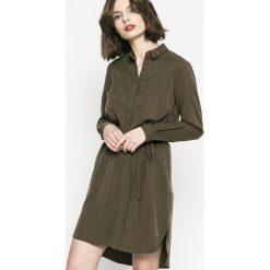 Długie sukienki: Medicine - Sukienka Comfort Zone