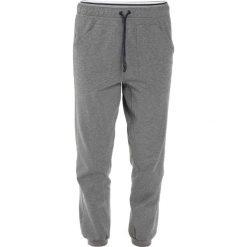 LNDR CIRCUIT TRACKPANT Spodnie treningowe grey. Szare bryczesy damskie LNDR, m, z bawełny. Za 739,00 zł.