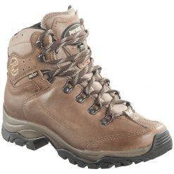 Buty trekkingowe damskie: MEINDL Buty damskie Vakuum Lady Ultra brązowe r. 38 (2848-96)