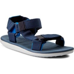 Sandały męskie: Sandały RIDER – Rx Sandal Ad 82137 Grey/Blue 21929