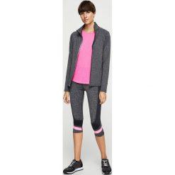 Bluzy rozpinane damskie: Mango - Bluza Heleni1