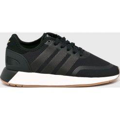 Adidas Originals - Buty N-5923. Czarne buty sportowe damskie adidas Originals, z gumy. Za 399,90 zł.